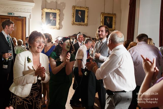 Worcestershire Wedding Photographer (1)