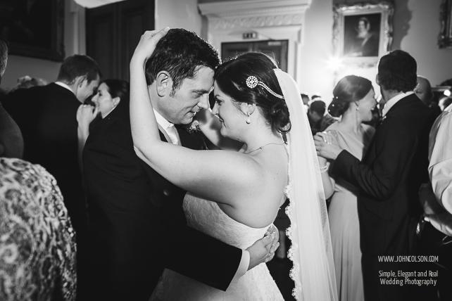 Worcestershire Wedding Photographer (5)