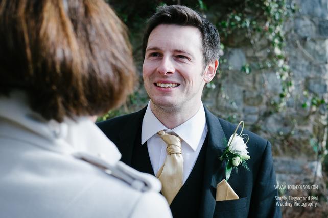 John Colson Moat House Barn Wedding Photographer (65)