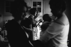 John Colson Moat House Barn Wedding Photographer (74)