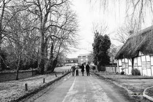 John Colson Moat House Barn Wedding Photographer (48)