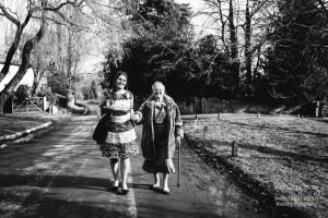 John Colson Moat House Barn Wedding Photographer (47)
