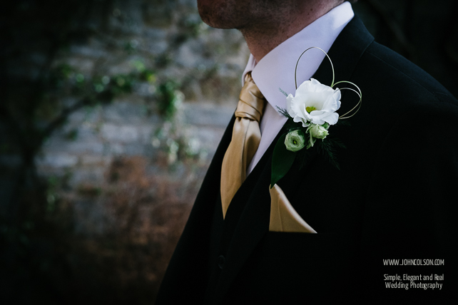 John Colson Moat House Barn Wedding Photographer (66)