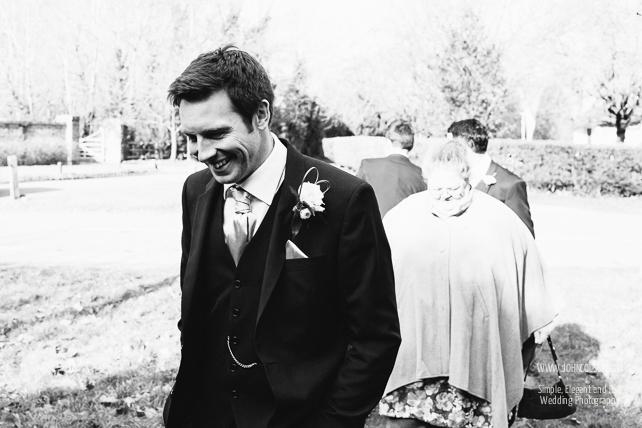 John Colson Moat House Barn Wedding Photographer (46)