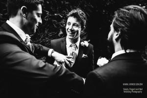 John Colson Moat House Barn Wedding Photographer (44)