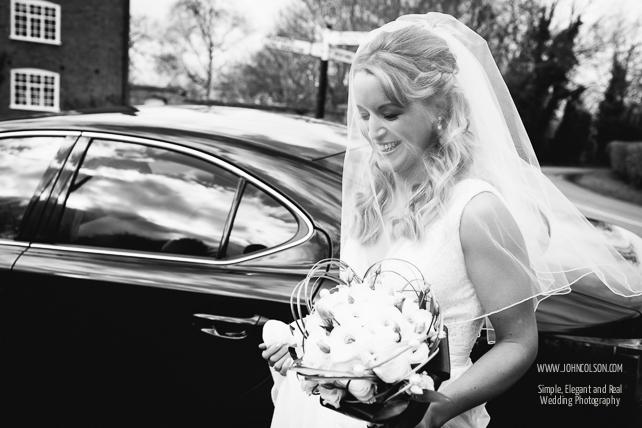 John Colson Moat House Barn Wedding Photographer (41)