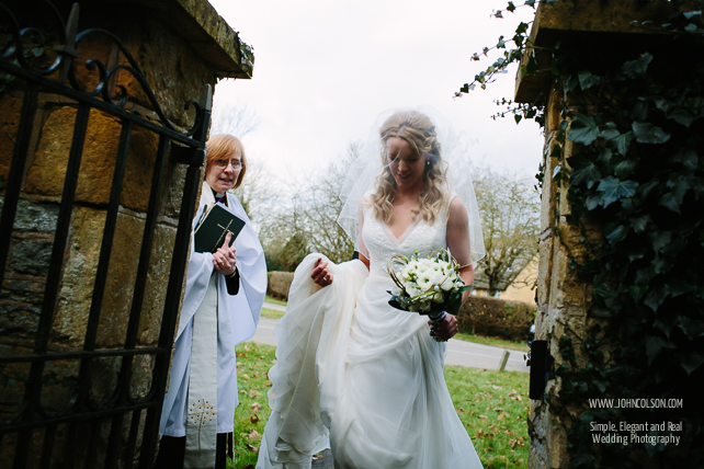John Colson Moat House Barn Wedding Photographer (40)