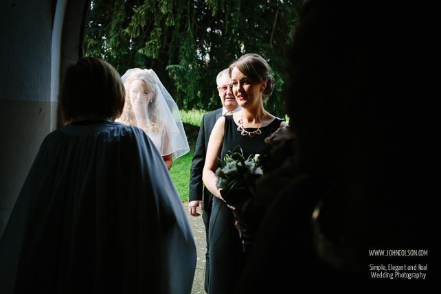 John Colson Moat House Barn Wedding Photographer (39)