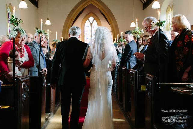 John Colson Moat House Barn Wedding Photographer (38)