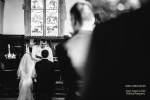 John Colson Moat House Barn Wedding Photographer (36)