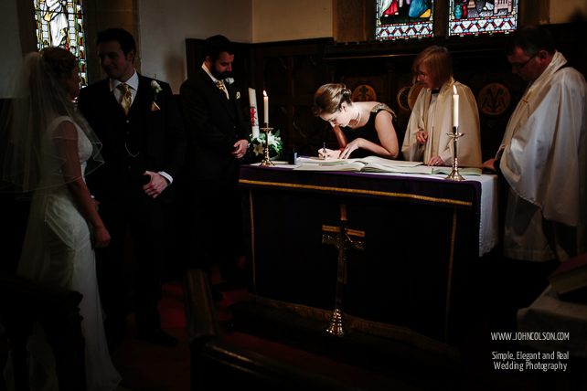 John Colson Moat House Barn Wedding Photographer (35)
