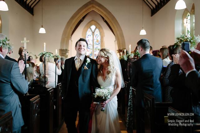 John Colson Moat House Barn Wedding Photographer (33)