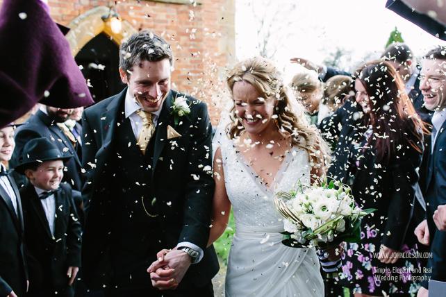 John Colson Moat House Barn Wedding Photographer (28)