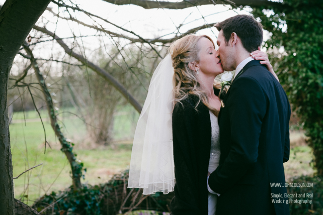 John Colson Moat House Barn Wedding Photographer (102)
