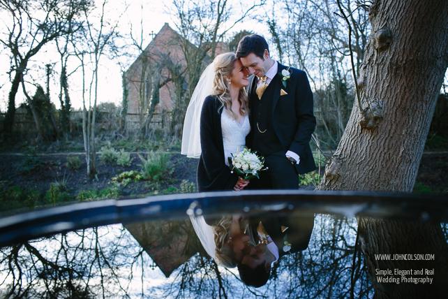 John Colson Moat House Barn Wedding Photographer (24)