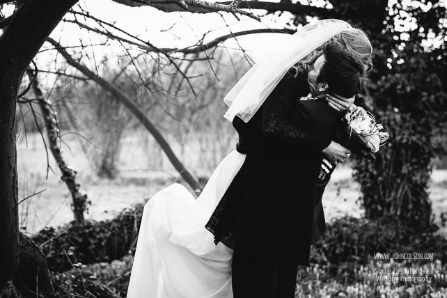 John Colson Moat House Barn Wedding Photographer (100)
