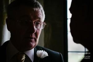 John Colson Moat House Barn Wedding Photographer (58)