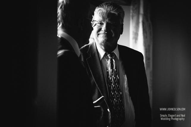 John Colson Moat House Barn Wedding Photographer (52)
