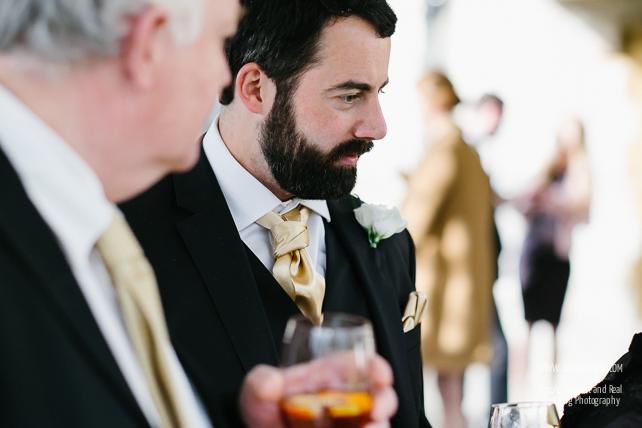 John Colson Moat House Barn Wedding Photographer (57)