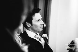 John Colson Moat House Barn Wedding Photographer (21)