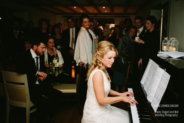 John Colson Moat House Barn Wedding Photographer (13)