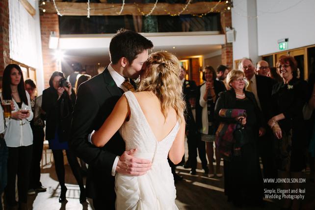 John Colson Moat House Barn Wedding Photographer (8)