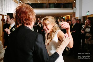 John Colson Moat House Barn Wedding Photographer (3)