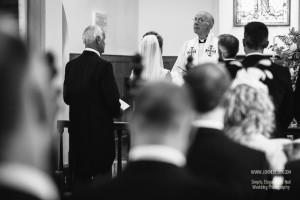 John Colson Wedding Photography in Shropshire