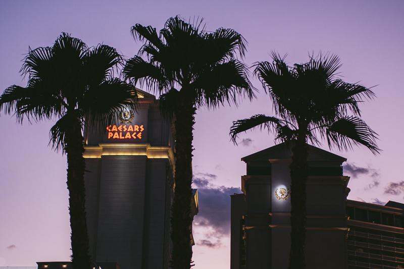 John Colson Photography Images of Las Vegas