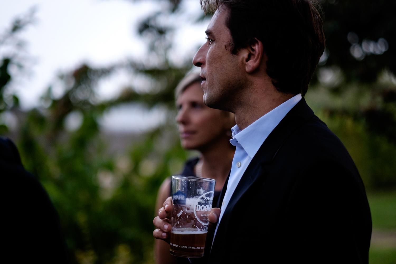John Colson Wedding Photography (2 of 14).jpg