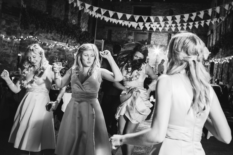 John Colson Wedding Photography (12 of 14).jpg
