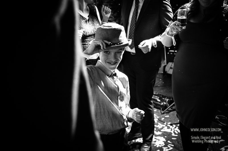 Worcestershire Wedding Photographer (61 of 64).jpg
