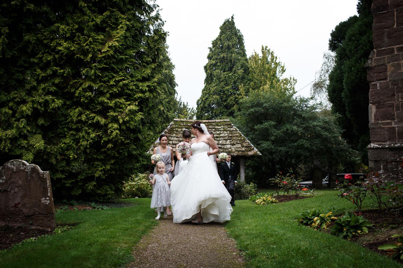 Worcestershire Wedding Photographer (1 of 1).jpg