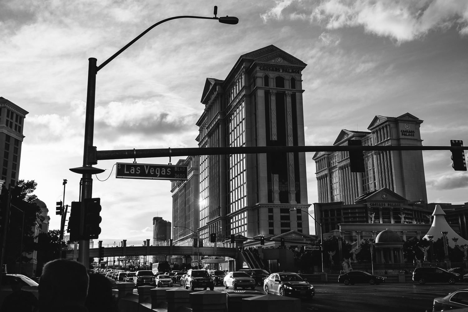 Vegas (54 of 58).jpg
