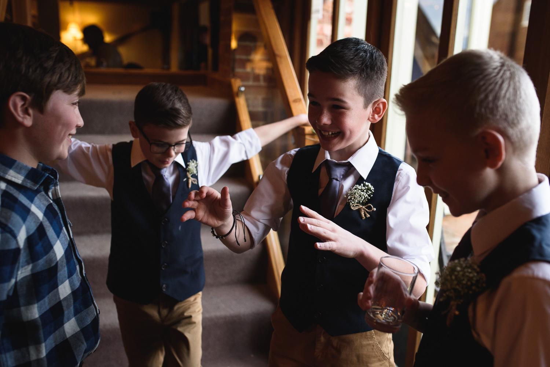 Wedding Photographer Curradine Barns Worcestershire (45 of 95).jpg