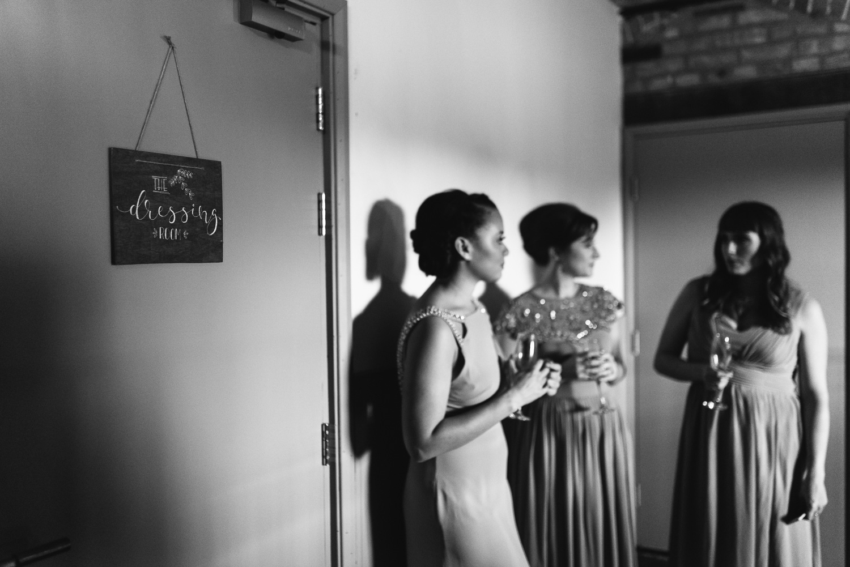 West Mill Wedding Photographer-2.jpg