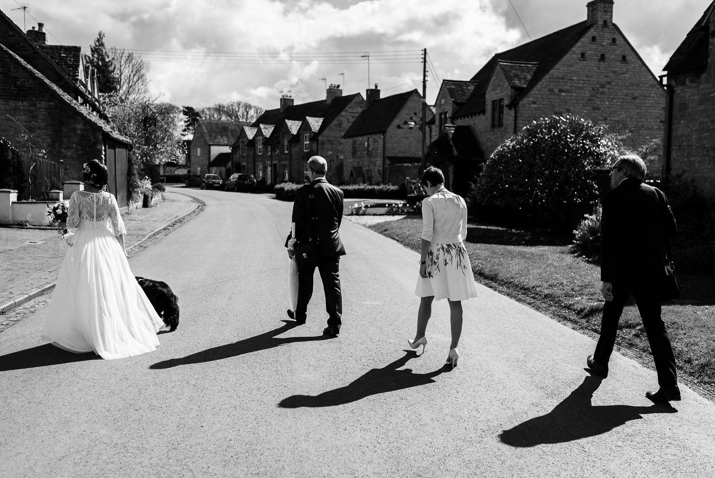Fleece Inn Bretforton Wedding Photographer-2.jpg