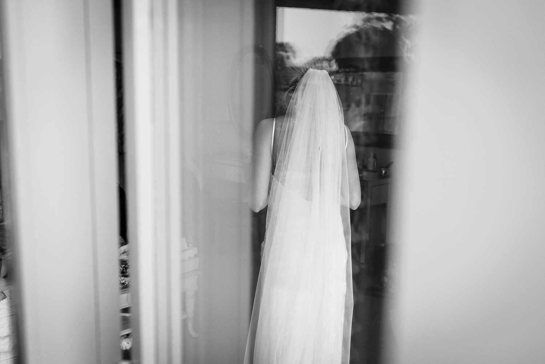 Wedding Photographer Lemore Manor Herefordshire-23.jpg