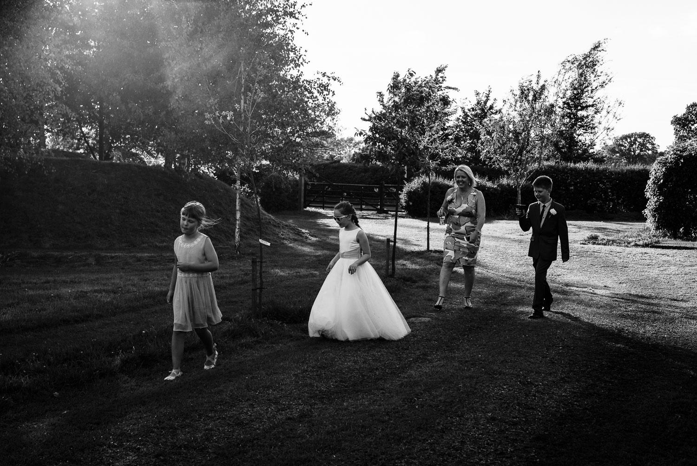 Blakelands Wedding Photographer-62.jpg