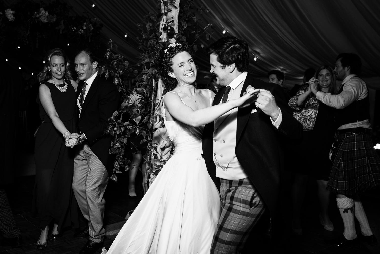 Cotswolds Wedding Photographer-125.jpg