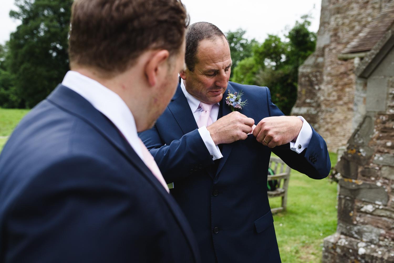 Burton Court Wedding-25.jpg