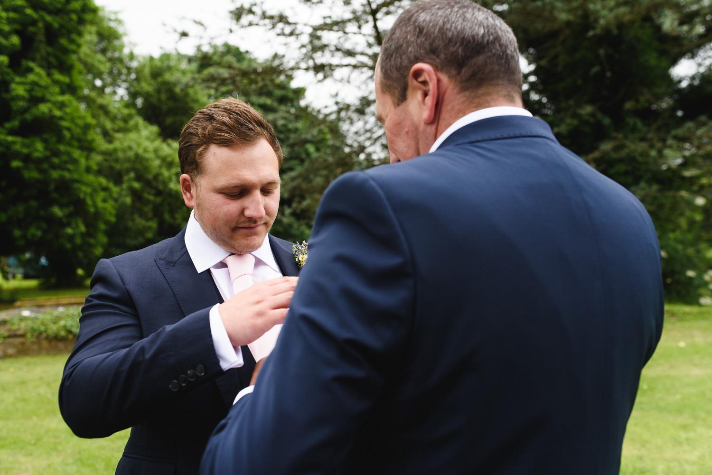 Burton Court Wedding-24.jpg
