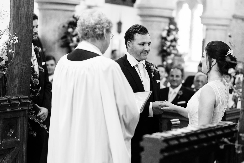 Burton Court Wedding-35.jpg