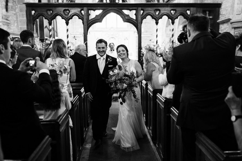 Burton Court Wedding-37.jpg