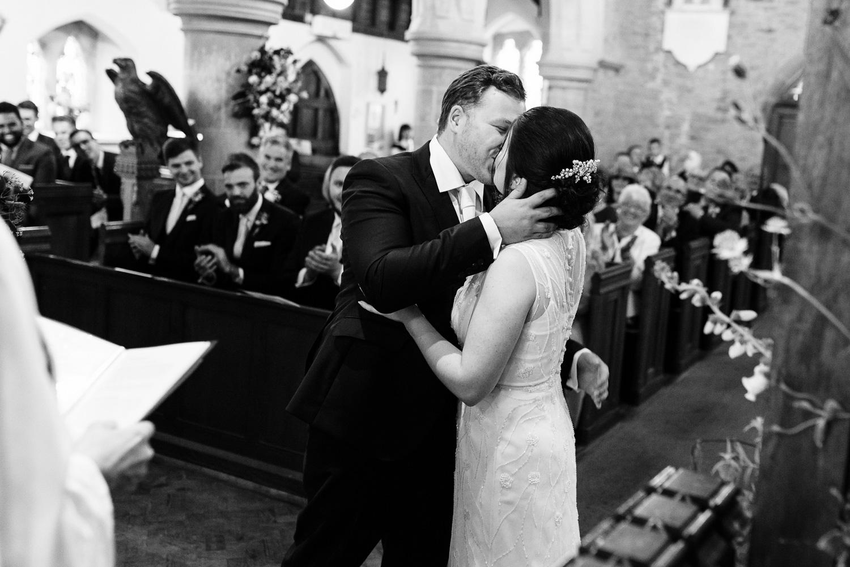 Burton Court Wedding-36.jpg