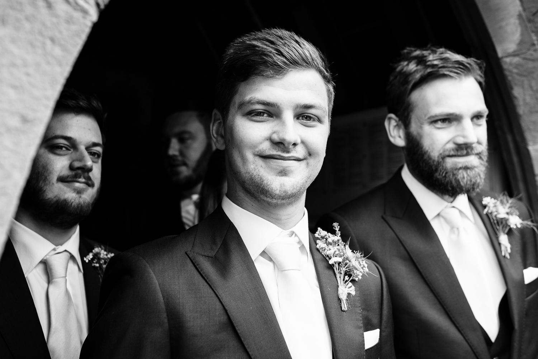 Burton Court Wedding-42.jpg