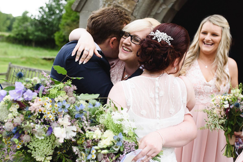 Burton Court Wedding-41.jpg