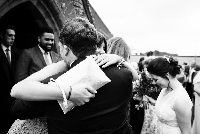 Burton Court Wedding-45.jpg