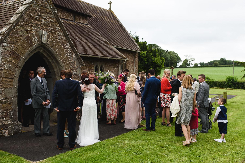 Burton Court Wedding-44.jpg