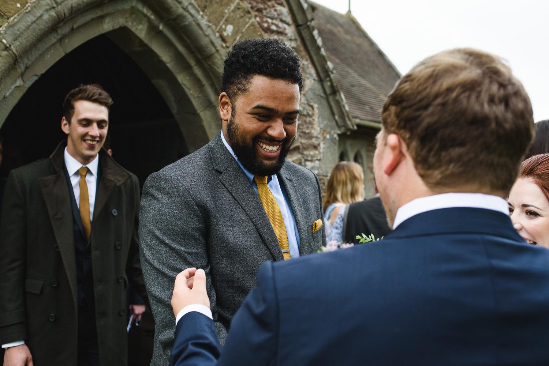 Burton Court Wedding-46.jpg
